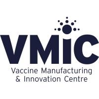 VMIC at World Vaccine Congress Europe 2021