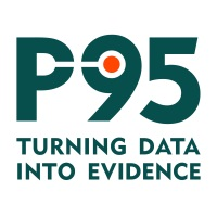 P95 at World Vaccine Congress Europe 2021