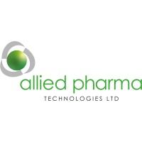 Allied Pharma Ltd at World Vaccine Congress Europe 2021