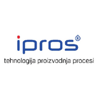 Ipros at World Vaccine Congress Europe 2021