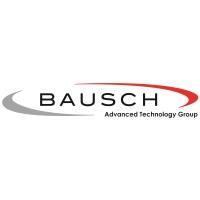Bausch Advance Technologies Group at World Vaccine Congress Europe 2021