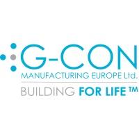 GCon Manufacturing at World Vaccine Congress Europe 2021