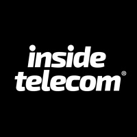Inside Telecoms at Telecoms World Middle East 2021