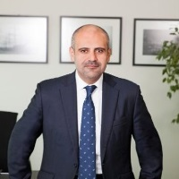 Andrew Hanna | Chief Commercial Officer | Omantel » speaking at TWME