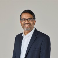 Saurabh Gupta | Chief Technology and Information Officer | Batelco » speaking at TWME