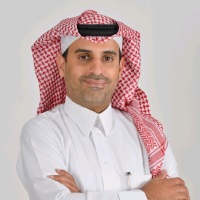 Yaarob Al-Sayegh