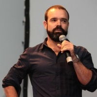 Bernardo Campillo | Head of New IoT Business and Innovation | Telefonica » speaking at TWME