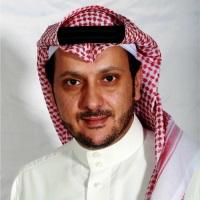 Haithem Alfaraj