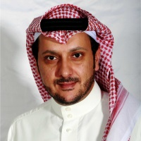 Haithem Alfaraj | Senior Vice President, Technology And Operations | Saudi Telecom Company » speaking at TWME