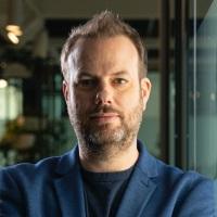 Rob Beswick | Managing Director | Virgin Mobile UAE » speaking at TWME