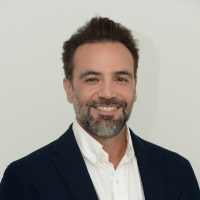 Karim Tabbouche | Chief Commercial Officer | STC Bahrain » speaking at TWME