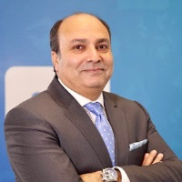 Khaled M. Riad Sabry | Chief Sales & Distribution Officer | Mobily » speaking at TWME