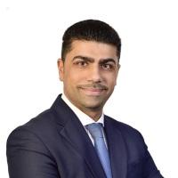 Hesham Mustafa | Chief Business Officer | STC Bahrain » speaking at TWME