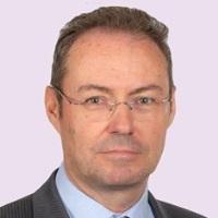 Markus Golder | VP Customer Value Management & Analytics | Saudi Telecom Company - STC » speaking at TWME