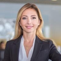 Sinem Yuksel | Director Customer Experience | Turkcell » speaking at TWME