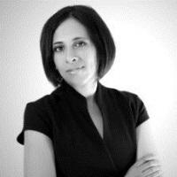 Priya Thakoor | Managing Executive Digital Channels | Vodacom » speaking at TWME