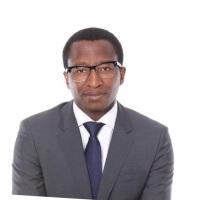 Siyabonga Mahlangu | Group Executive - Regulatory Affairs | Telkom » speaking at TWME
