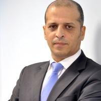 Naser Refaat | Chief Technology Officer | Rotana Media Group » speaking at TWME