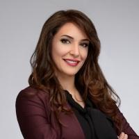Zahra Zayat | Senior Vice President Digital, OTT, and Telco. | OSN » speaking at TWME