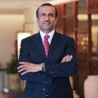 Sohail Qadir | Vice President of Wholesale Business | Omantel » speaking at TWME