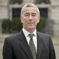 Tony Lavender | Partner & CEO | Plum Consulting » speaking at TWME
