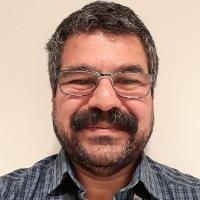Erol Hepsaydir | Technical Director | EH Consultants » speaking at TWME