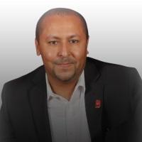 Aziz Amine | Marketing Director | MFS Director | Virgin Mobile » speaking at TWME