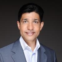 Arun Dehiri | Managing Director | Red Dawn Consulting » speaking at TWME