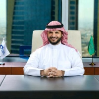 Ismail Alghamdi | Chief Consumer Officer | Mobily » speaking at TWME