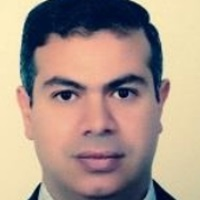 Yasser Fouad | Chief Information Security Officer | Telecom Egypt » speaking at TWME