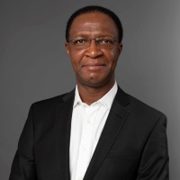 Obinna Nweje | General Manager Customer Acquisition And Compliance | MTN Nigeria » speaking at TWME