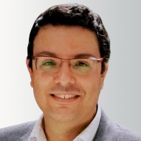 Nikos Angelopoulos | Group CIO | MTN » speaking at TWME
