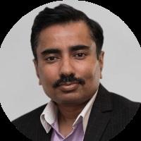 Neelesh Singh | Chief Information Officer, Africa | Airtel Africa » speaking at TWME