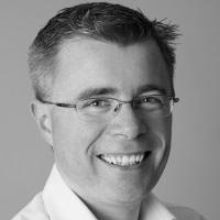 James Kirby | SVP, Head of EMEA | CSG » speaking at TWME
