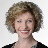 Marne Martin | Global President, IFS Service Management Business Unit | IFS » speaking at TWME