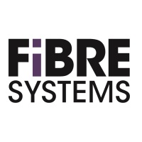 Fibre Systems at Telecoms World Middle East 2021