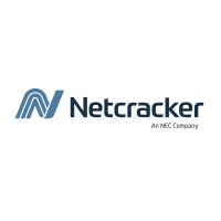 Netcracker Technology at Telecoms World Middle East 2021