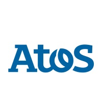 ATOS at Telecoms World Middle East 2021