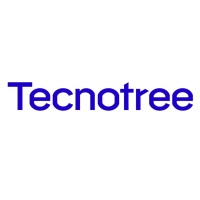 Tecnotree at Telecoms World Middle East 2021
