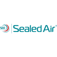 Sealed Air Corporation at Home Delivery Asia 2021