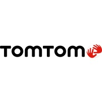 TomTom North America, Inc., sponsor of Home Delivery Asia 2021