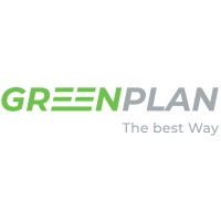 Greenplan GmbH at Home Delivery Asia 2021