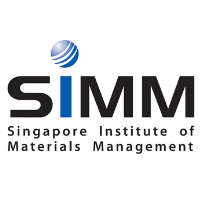 Singapore Institute of Materials Management at Home Delivery Asia 2021