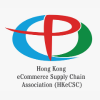 Hong Kong E-Commerce Supply Chain Association at Home Delivery Asia 2021