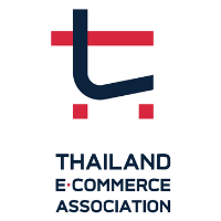 Thai ECommerce Association at Home Delivery Asia 2021