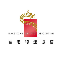 Hong Kong Logistics Association at Home Delivery Asia 2021