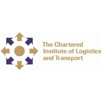 The Chartered Institute of Logistics and Transport in Hong Kong at Home Delivery Asia 2021