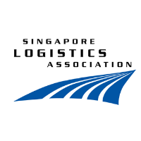 Singapore Logistics Association at Home Delivery Asia 2021