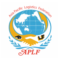Asia-Pacific Logistics Federation at Home Delivery Asia 2021