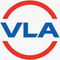 Viet Nam Logistics Business Association at Home Delivery Asia 2021